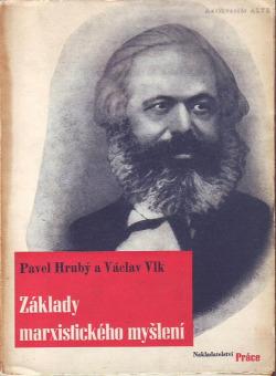 Základy marxistického myšlení