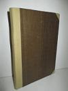 Essay o vědě a víře obálka knihy