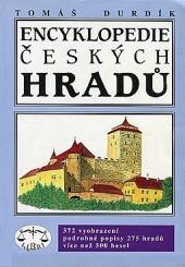 Encyklopedie českých hradů