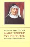 Marie Terezie Schererová