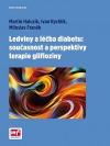 Ledviny a léčba diabetu: současnost a perspektivy terapie glifloziny