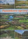 Pozemkové úpravy v České republice