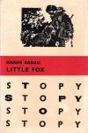 Little Fox, lovec a náčelník