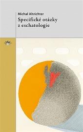 Specifické otázky z eschatologie obálka knihy