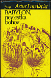 Babylon, neviestka bohov