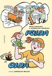 Polda a Olda