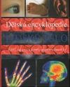 Dětská encyklopedie lidské tělo