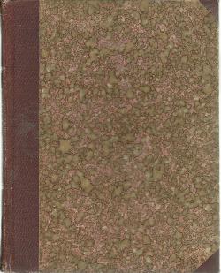 Rolla obálka knihy