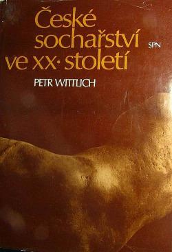 České sochařství ve XX. století