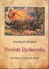 Pověsti Rychnovska