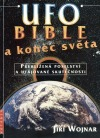 UFO, Bible a konec světa