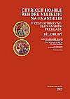 Čtyřicet homilií Řehoře Velikého na evangelia v českocírkevněslovanském překladu. Díl druhý.