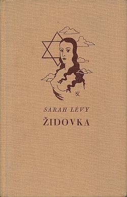 Židovka