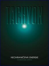 Tachyon: Neohraničená energie