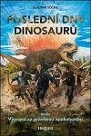 Poslední dny dinosaurů