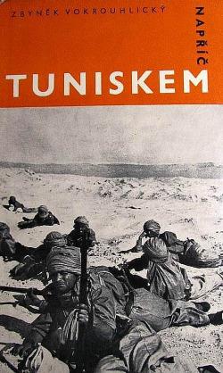 Napříč Tuniskem