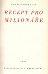 Recept pro milionáře