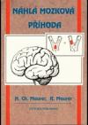 Náhlá mozková příhoda obálka knihy