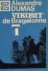 Vikomt de Bragelonne alebo Po desiatich rokoch 4