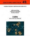CBRN - biologické zbraně