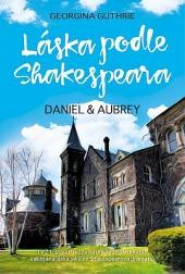 Láska podle Shakespeara: Daniel & Aubrey