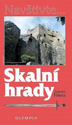 Skalní hrady