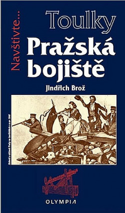 Pražská bojiště