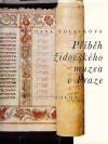 Příběh židovského muzea v Praze