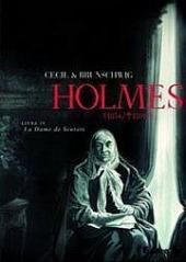 Holmes III+IV