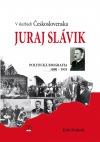 Juraj Slávik: V službách Československa