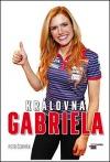 Královna Gabriela