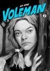 Voleman #02
