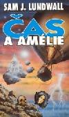 Čas a Amélie