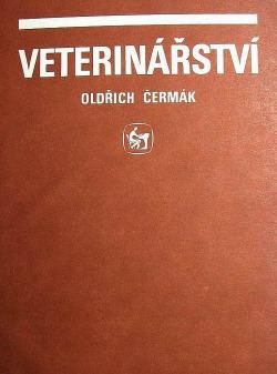 Veterinářství