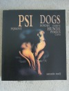Psi / Dogs / Honden / Chiens / Hunde / Perros / Cani