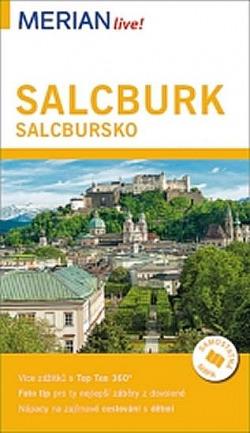 Salcburk, Salcbursko