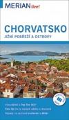 Chorvatsko - Jižní pobřeží a ostrovy
