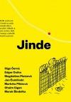 Jinde