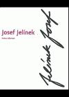 Josef Jelínek