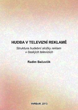 Hudba v televizní reklamě.