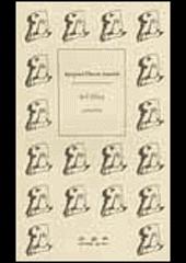 Mýtina obálka knihy