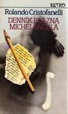 Denník blázna Michelangela