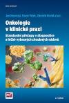 Onkologie v klinické praxi