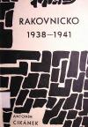 Rakovnicko 1938-1941