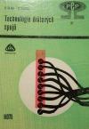 Technologie drátových spojů