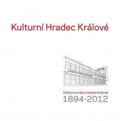Kulturní Hradec Králové