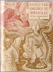 Smějící se diplomat I. - Léta učednická