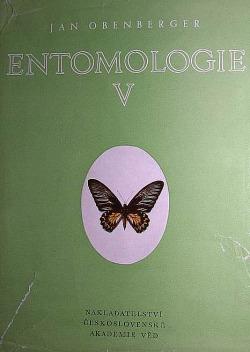 Entomologie V