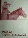 Vojsko v republice Československé