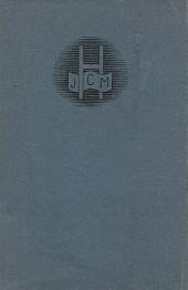 Dopisy otce synovi obálka knihy